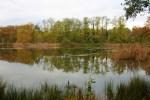 Parco Naturale dei Lagoni di Marcurago