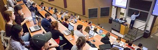 Outsource-Academic Transcription-services