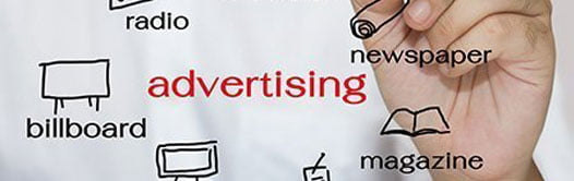 Outsource-Advertising Services