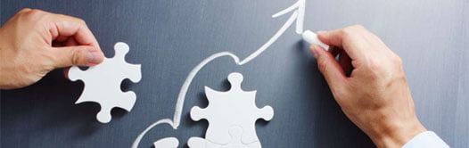 Outsource Business development research-services