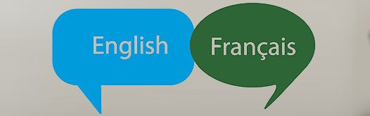 Outsource French Transcription Services, french business