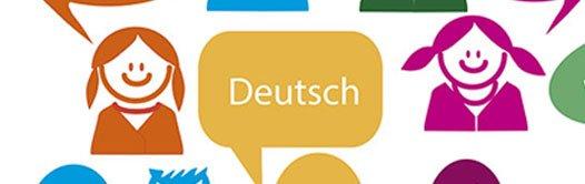 Outsource-German Transcription services