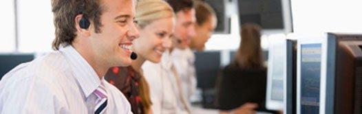 Hire-multilingual virtual assistant expert services