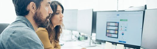 hire-full-time-data entry experts