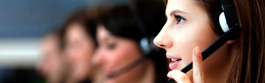 Hire-full-time-multilingual dedicated call center agents