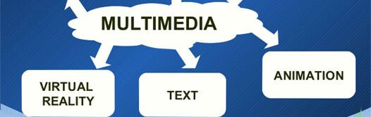 Outsource-Multimedia Services