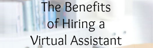 outsourcing-virtual assistants hiring service-benefits