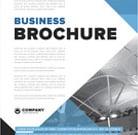 german brochure designing-company, Audio transcription