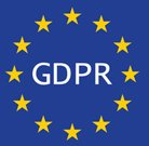 GDPR Compliance company