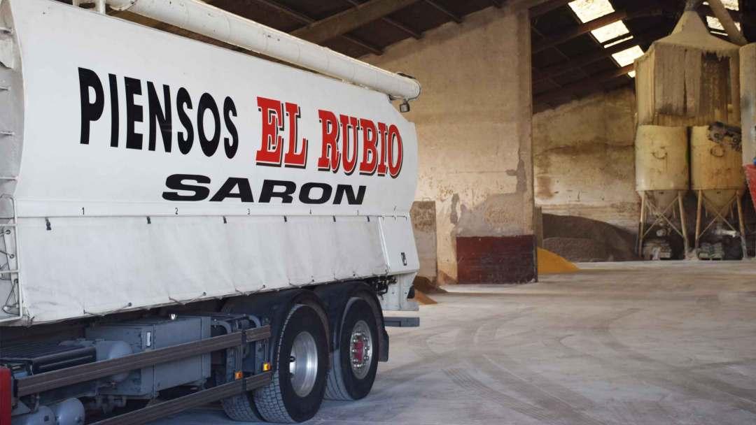 PIENSOS_EL_RUBIO_1