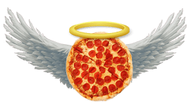holy_pizza_by_windows7starterfan-d9zzbsd