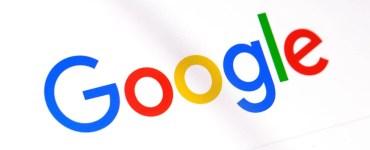 cosa sa google di te