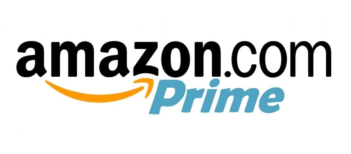 Amazon aumenta il prezzo di Prime