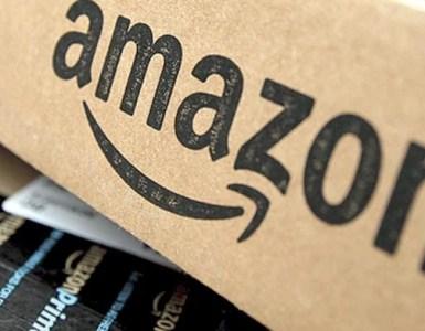 in offerta su Amazon