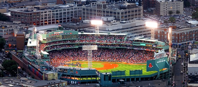 Attorney Lawyer Litigator Legal Advice Boston Ma