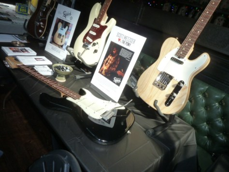 brooklynguitarshow_092213_10