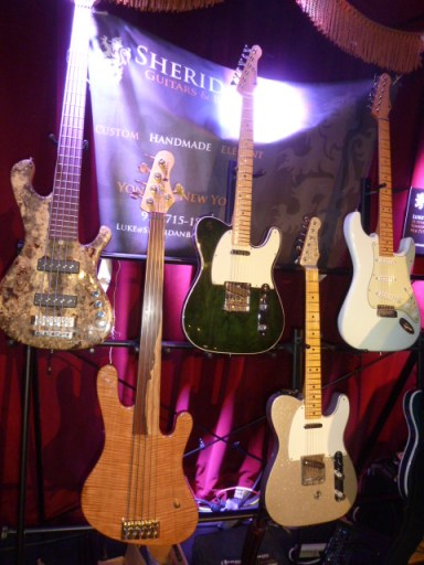brooklynguitarshow_092213_21