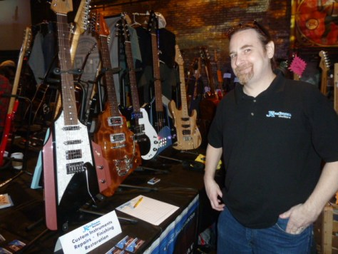 brooklynguitarshow_092213_24
