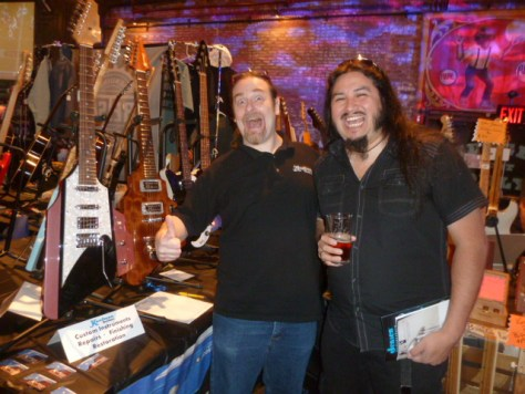 brooklynguitarshow_092213_27