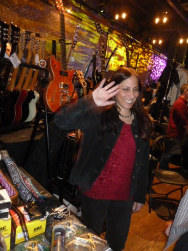 brooklynguitarshow_092213_44
