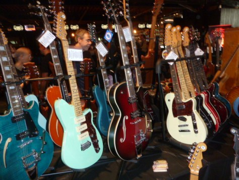 brooklynguitarshow_092213_46