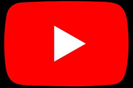 "Nirvana's ""Smells Like Teen Spirit"" Video Reaches 1 Billion Views On YouTube"