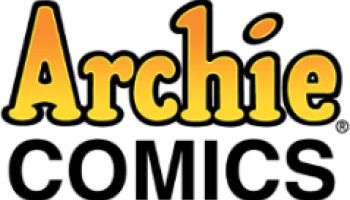 """Out Now:  """"Archie Meets Ramones"""" by Archie Comics"""