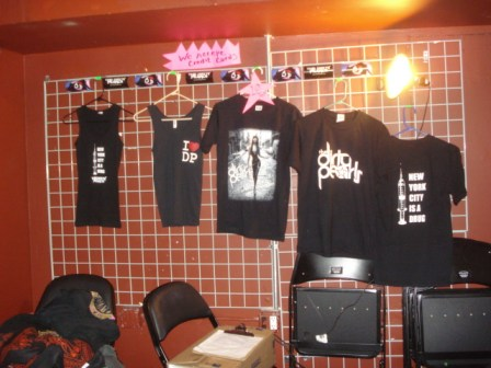 merch-dirtypearls_071812_01