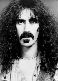 Photo - Zappa 2