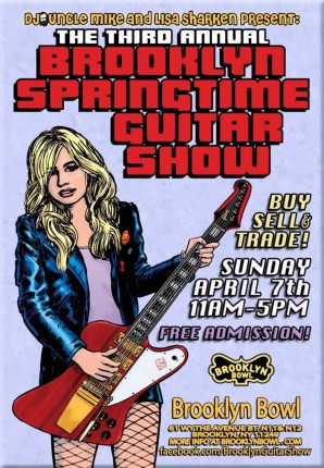 Brooklyn_Guitar_Show_Spring_2013
