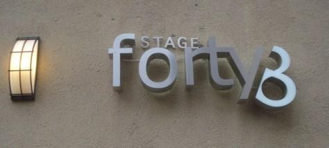 kp-stage48_012913_01