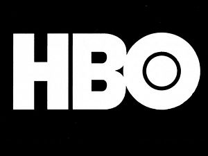 """Tonight: """"Foo Fighters: Sonic Highways"""" on HBO (12/5/2014)"""