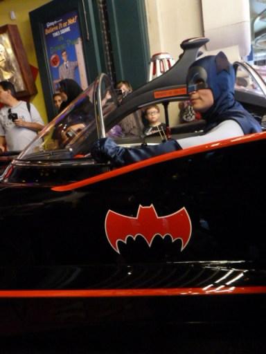 batman_062513_04