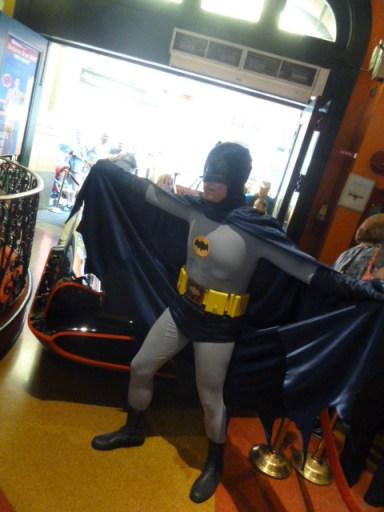 batman_062513_08