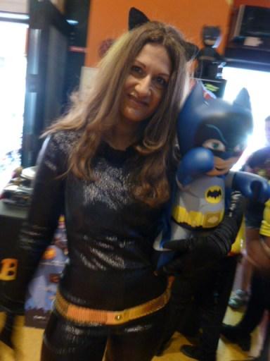 batman_062513_12