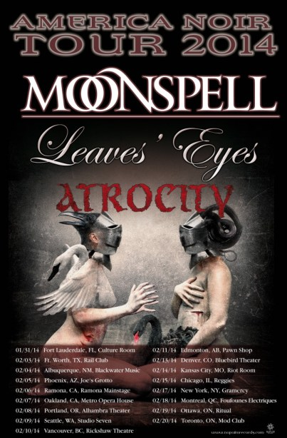 Admat_Moonspell_USTour_wDates.indd