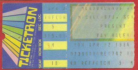 ticket_vanhalen_1984