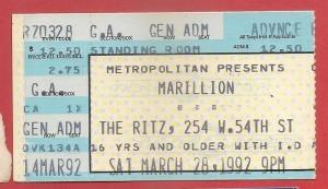 marillion_032892_01