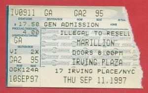 marillion_091197_01
