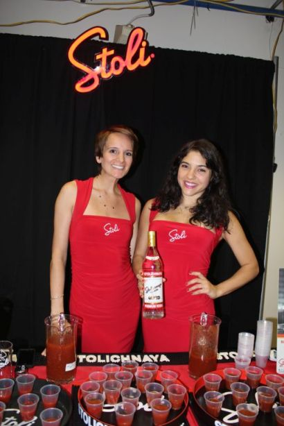 nyc hot sauce expo, nyc hot sauce expo 2014, nyc hot sauce expo photos