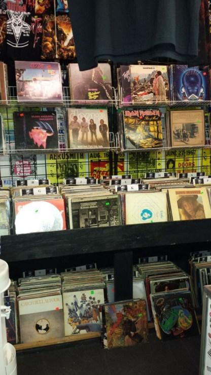 rockfantasy-vinyl_041914_04