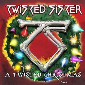 Twisted Sister Christmas @ Starland Ballroom (12/22/2006)