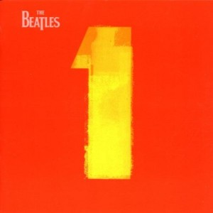 """""""1"""" (remaster) by The Beatles"""