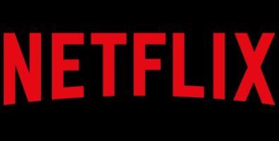 """Netflix Presents: """"Lucifer"""" Final Season Trailer"""