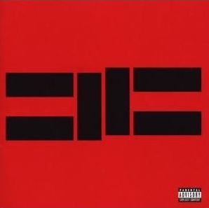 """""""Inflikted"""" by Cavalera Conspiracy"""