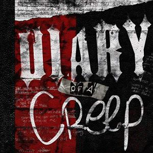 """""""Diary Of A Creep"""" by New Years Day"""