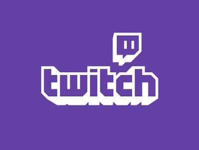 """Carbo & Anthony's """"Selling Heroes"""" Coming To Twitch TV"""