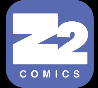 Z2 Comics Announces Signings and Programming @ New York Comic Con 2021