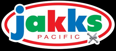 """On Shelves: Jakks Pacific """"Godzilla: King Of The Monsters"""" Collection"""