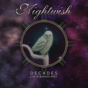 album covers, nightwish, nightwish album covers, nuclear blast records artists